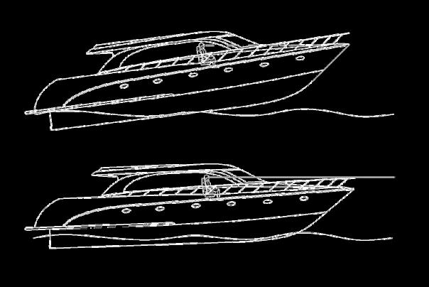 humphree barco camber marine
