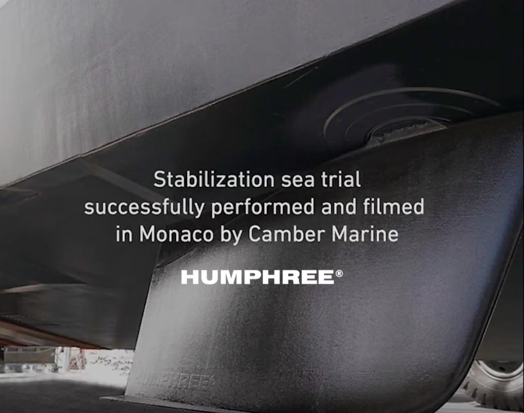 Installation-of-Humphree-interceptors-and-fins-at-mangusta-130