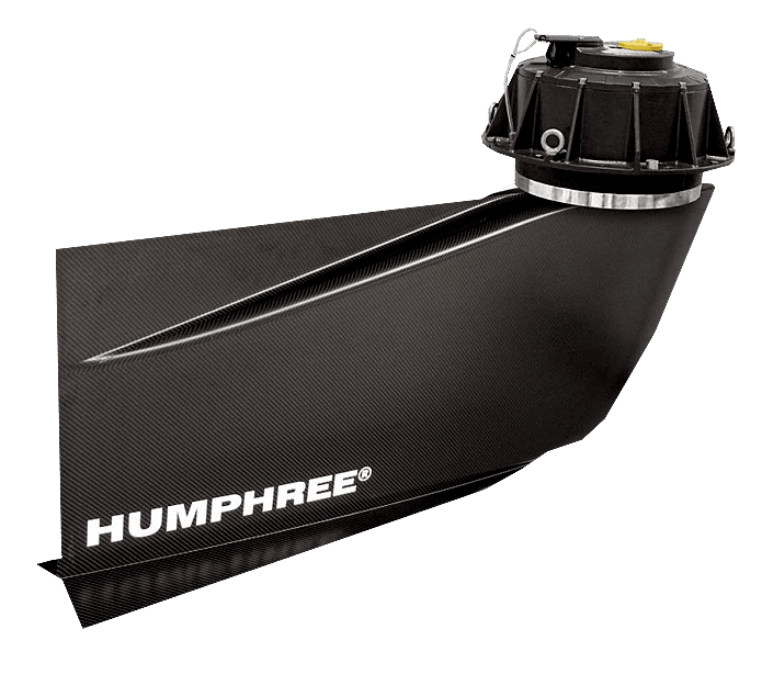 aleta humphree