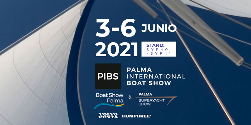 camber marine boat show 2021 es post