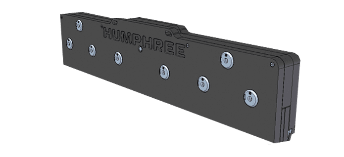 interceptor hl humphree camber marine