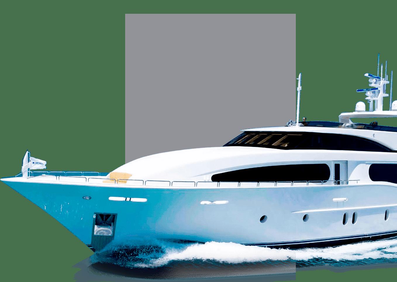 servicios barco camber marine