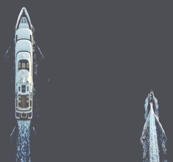 Doen Waterjets